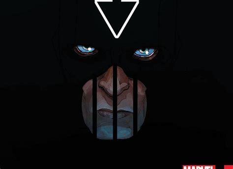 black bolt vol 1 time review viscerally
