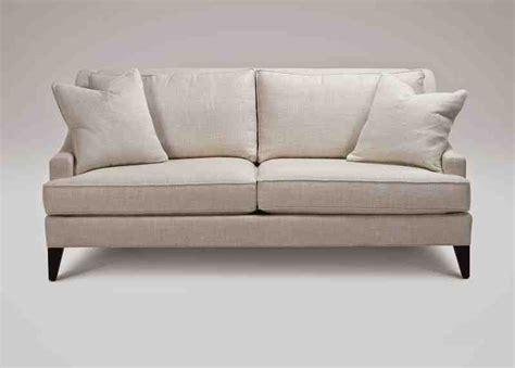 ethan allen arcata sofa ethan allen arcata sofa home furniture design