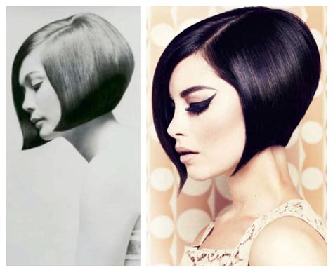what is a persion hair cut stylenoted great hair cuts modern takes on classic