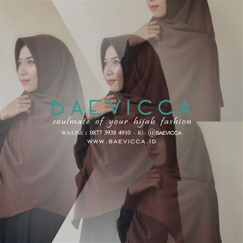 Terbaru Jilbab Syar I Sulam Termurah 25 best ideas about jilbab on arab swag muslim dress and abayas