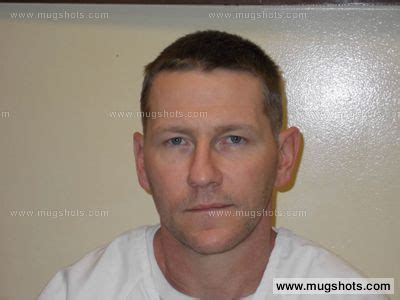 Lowndes County Ms Arrest Records David Covington Mugshot David Covington Arrest Lowndes