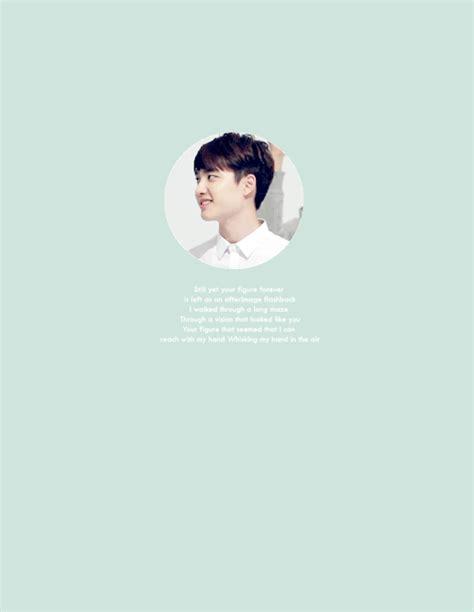 kyungsoo wallpaper tumblr exo kyungsoo tumblr