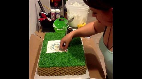 decoracion pasteles religiosos como hacer pastel religioso how to make religious cake