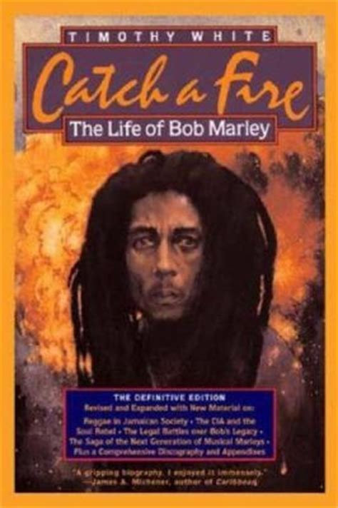 bob marley illustrated biography 17 best images about bob marley on pinterest bob marley