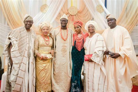 very recent naija weddings a nigerian bride on the beautifully ott world of naija