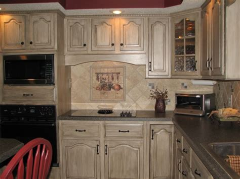 white kitchen cabinets glaze copy glazed tips glazing