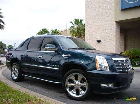 Cadillac Escalade Fuel Economy by 2007 Cadillac Escalade Fuel Economy Upcomingcarshq