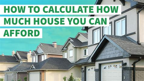 can i afford this house auto loan calculator how much can i afford ro6 ru