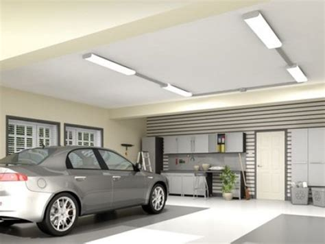Lighting Ideas For Garage bigmac author at garage lighting ideas