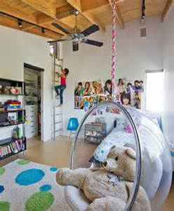 habitaciones infantiles divertidas y estimulantes 21 super awesome video game room ideas you must see