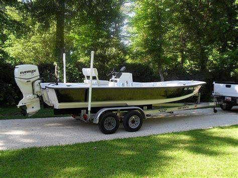 skiff jack boat custom skiff 19 quot 6 the hull truth boating and fishing forum