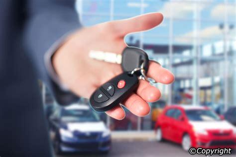 langkawi car rental rent  car  langkawi
