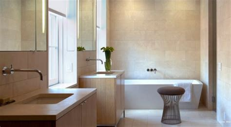 bathroom impressive kids bathroom remodel inside 15 best 15 impressive bathroom ideas that will amaze you top