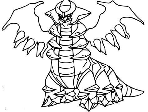pokemon coloring pages regigigas mega regigigas coloring pages lugia coloring pages