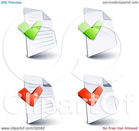 White Pages Background Check The Gallery For Gt Blank Check Template