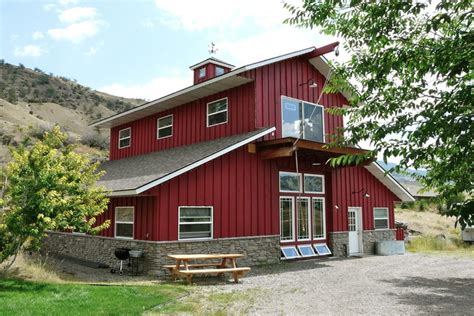 Yellowstone Cabin Rentals by Vacation Rental Homes Cabins To Yosemite And