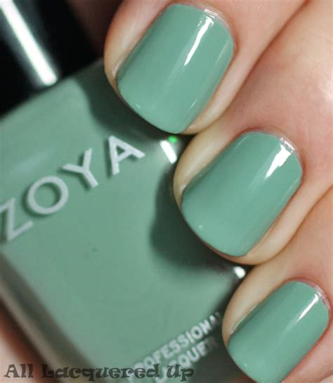 best zoya colors zoya true 2012 nail collection swatches