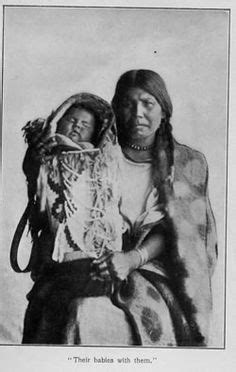 cree tattoo history 1000 images about cree story on pinterest first nations