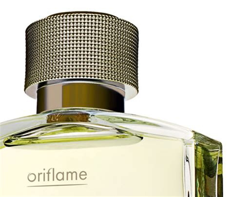 Parfum Oriflame Architect oriflame s cosmetic package designs core77