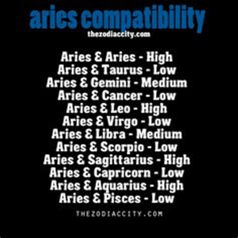 1000 images about compatibility on pinterest aries