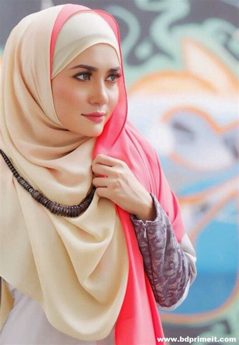 foto hijab modern beautiful modern hijab styles pictures for women
