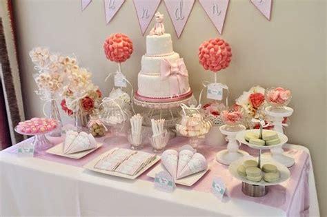 buffet tartas fondant cupcakes y galletas sevilla tarta chic