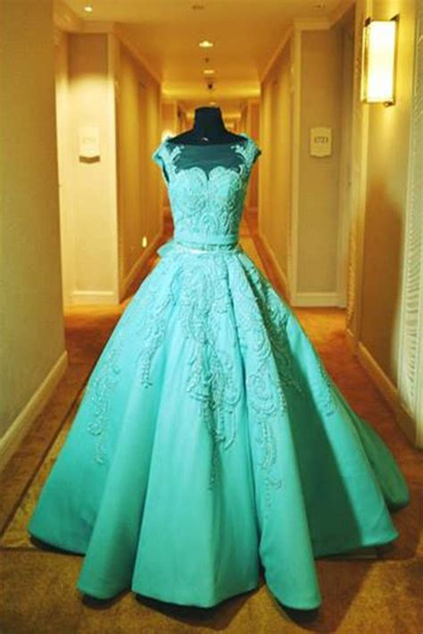 debut ball gown yahoo image search results debut