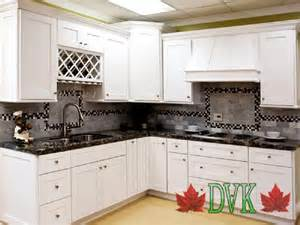 cheap white kitchen cabinets medium size of kitchen