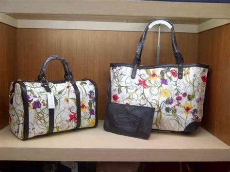 Tas Chanel Boy M100 Studed Semi Premium my branded socialite gucci flora speedy craft premium
