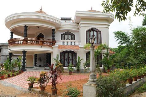 india kerala and international villa pictures arabic india kerala and international villa pictures kerala