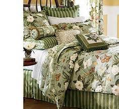Waverly magnolia bedding view the entire bedding product line gt more