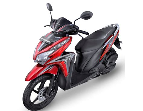 Saklar Iss spesifikasi honda vario techno 125 cbs iss r way collection