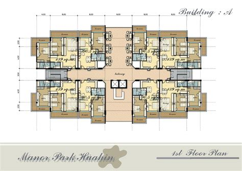 8 unit apartment floor plans 12 unit apartment floor plans 28 images 12 unit