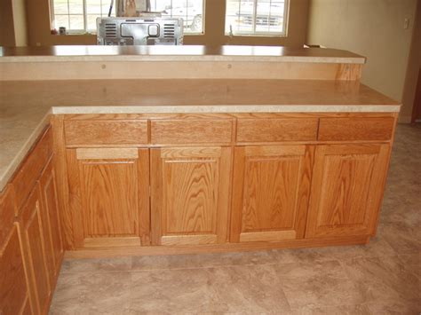custom made kitchen cabinets the woodshop inc custom built kitchen cabinets kitchen 11