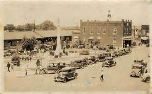 Office Depot Longview Longview