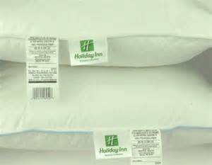 inn express 174 soft and firm pillow combo 4 king