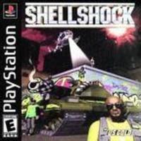 the darkest hour zdoom shellshock
