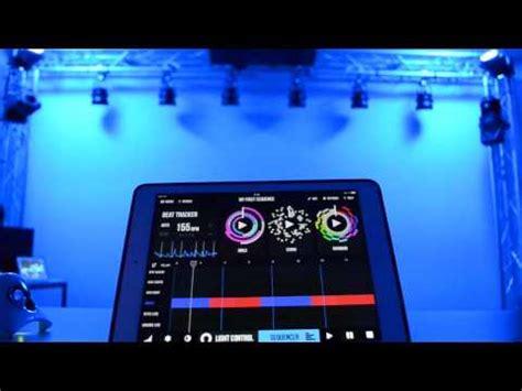 dmx lighting for dummies how to choose a dmx controller doovi