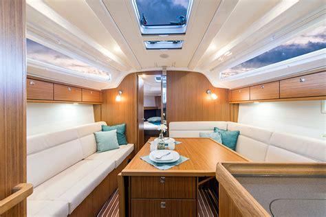 catamaran for sale olx prix d un voilier bavaria cruiser 37 en 3 cabines bateaux