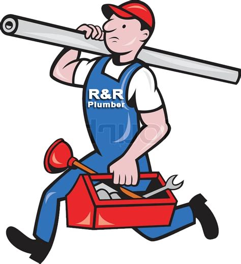 R R Plumbing by Plumber Murrieta California All About R R Plumbing