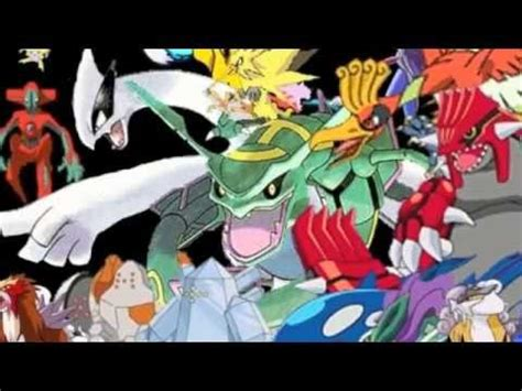 Free Pokemon Giveaway - free pokemon giveaway any legendary pokemon youtube