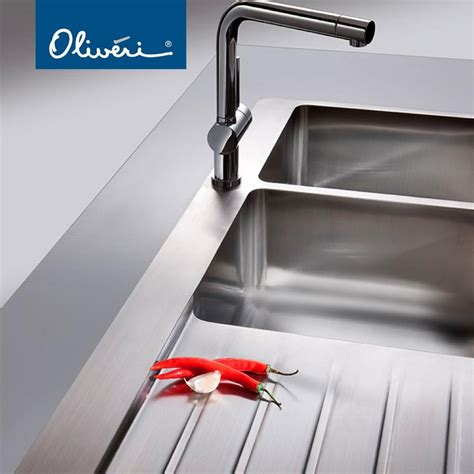 17 Best Images About Kitchen Sinks On Pinterest Black Oliveri Kitchen Sinks