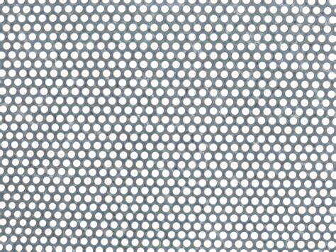 pattern metal png metal net texture png www imgkid com the image kid has it