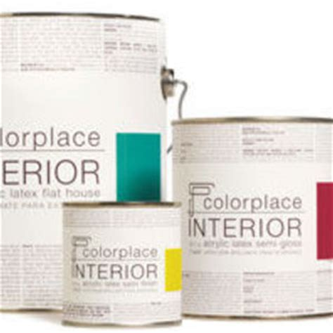 colorplace walmart exterior paint reviews viewpoints