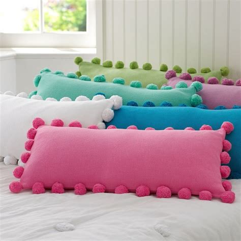 colorful bed pillows beautiful pillow design ideas with 19 exle pics