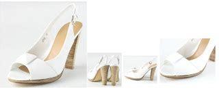 Flat Shoes Sepatu Gucci Yf35 Putih beutique