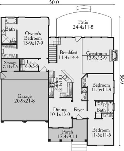 richardson homes floor plans richardson homes floor plans richardson homes floor plans 28 images richardson 3519 camelot