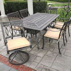 foremost patio furniture san dimas dining collection by foremost veranda classics dining sets patio and furniture