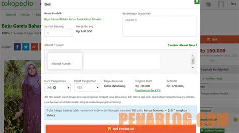 buat kartu kredit visa cara belanja online di tokopedia pembayaran dengan kartu