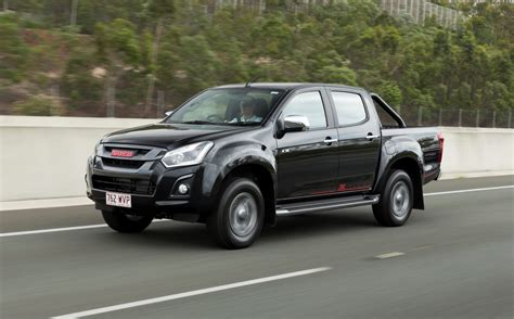isuzu dmax lifted 100 isuzu dmax lifted hackett u0027s discount tyres